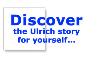 Discover the Ulrich Planfile and large document solutions systems and how they can benefit you!